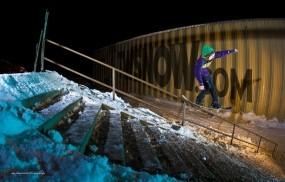Обои Twsnow: Спорт, Сноубординг, Спорт