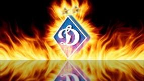 Обои Динамо Киев: Спорт, Футбол, Динамо, Спорт