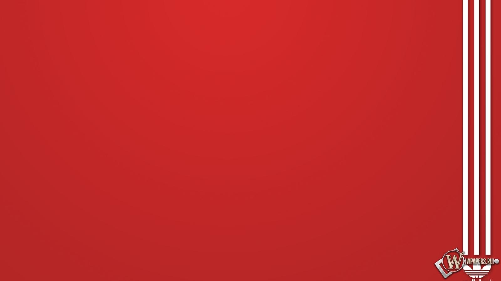 Aдидас 1600x900