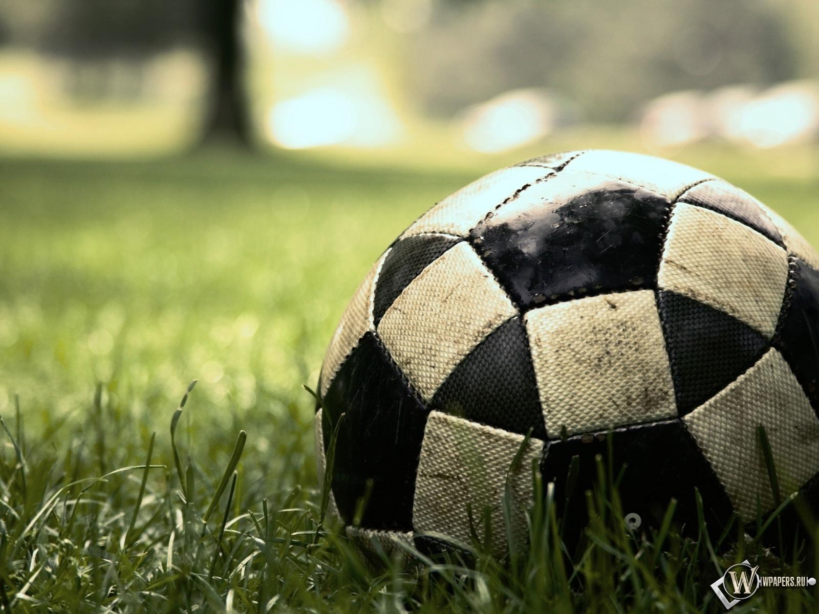 Скачать Обои На Рабочий Стол Футболисты