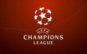 Обои Лига чемпионов: UEFA, Лига чемпионов, Спорт