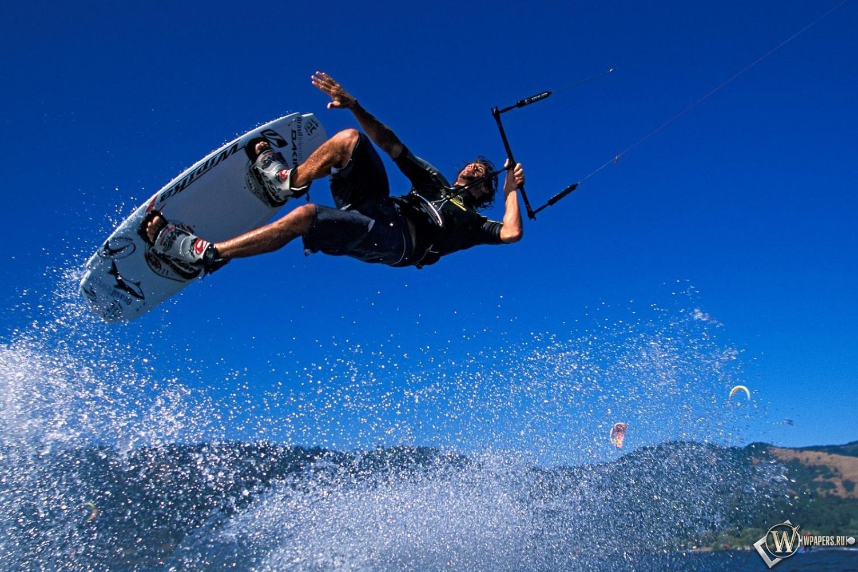 вопросы здесь водные лыжи в триалспорте под юбкой покажет