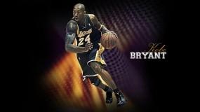 Обои Kobe Bryant: Природа, Жизнь, Спорт, Экстрим, Sport, Победа, Воздух, Спорт