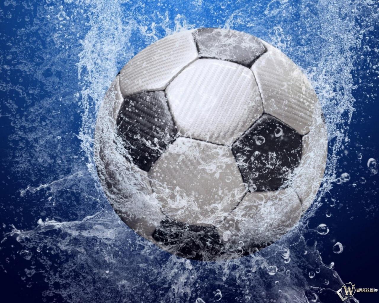 картинки на рабочий стол футбол