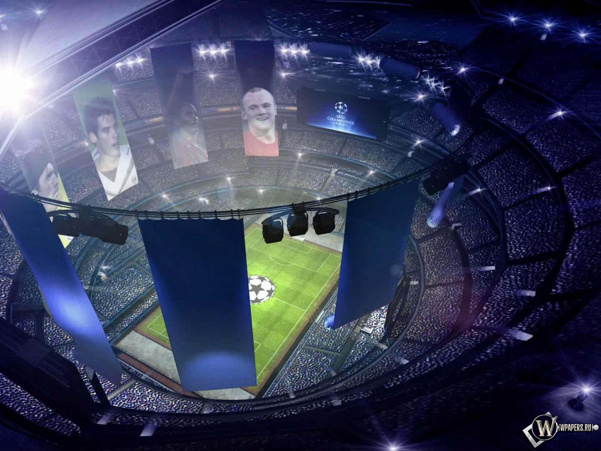 UEFAcom è il sito ufficiale della UEFA lUnione Europea delle Federazioni Calcistiche Europee e organo di governo del calcio in Europa La UEFA si adopera per