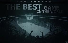 Обои Ice Hockey: Спорт, Хоккей, Ice, Арена, Hockey, Стадион, Спорт