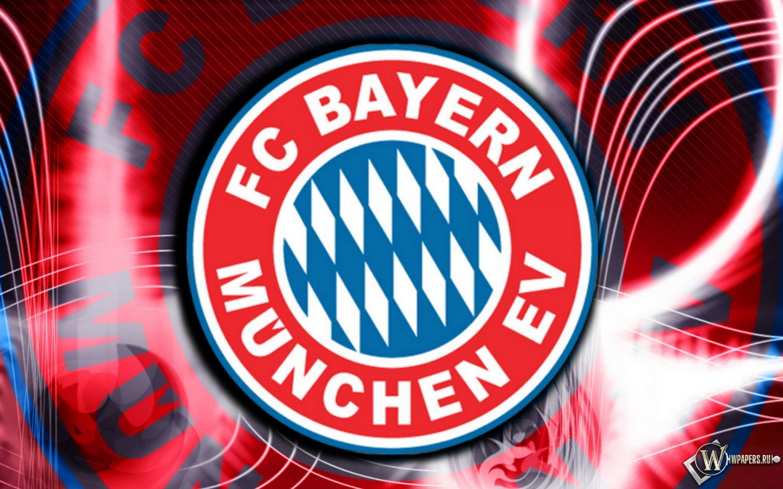 Бавария (футбольный клуб) 1440x900