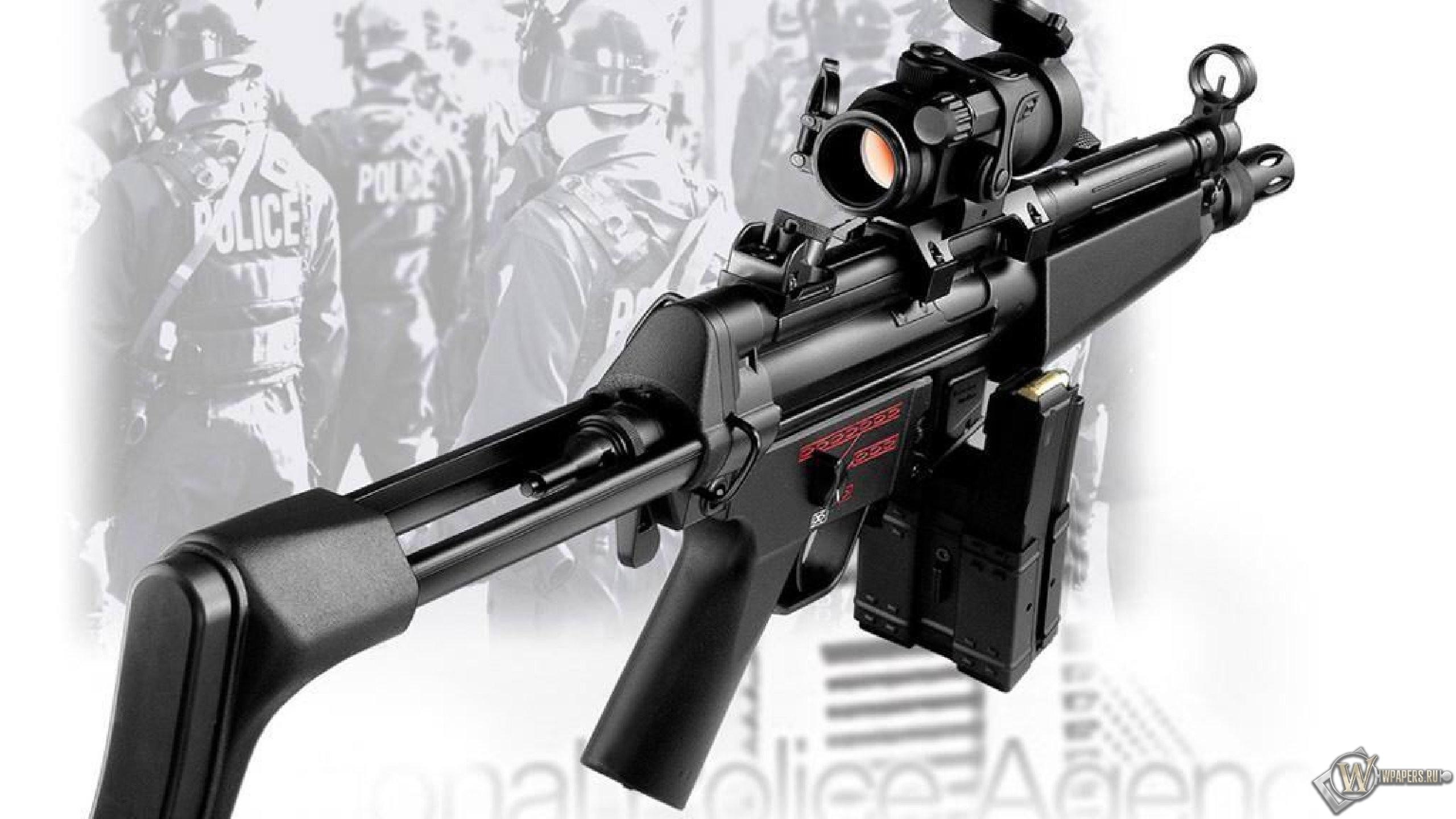 HK MP5 2560x1440