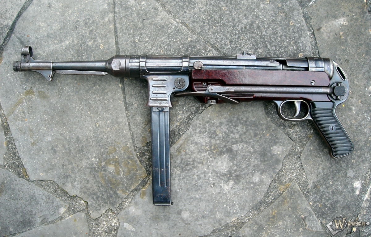 MP-40 1200x768