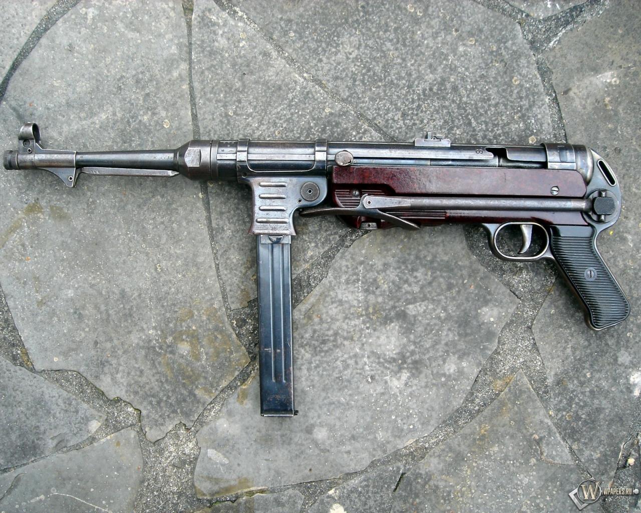 MP-40 1280x1024