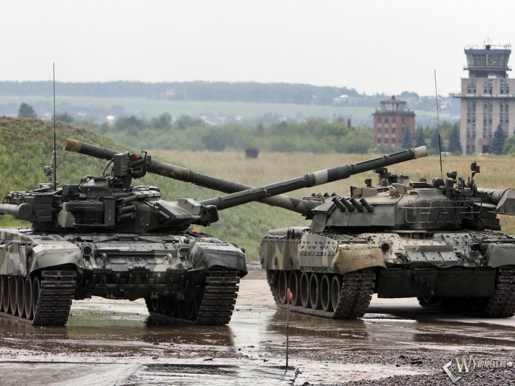Вторая мировая  Theatre of War 2007PCРусский