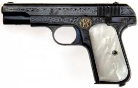 Обои Colt M1908: Оружие, Colt M1908, Оружие