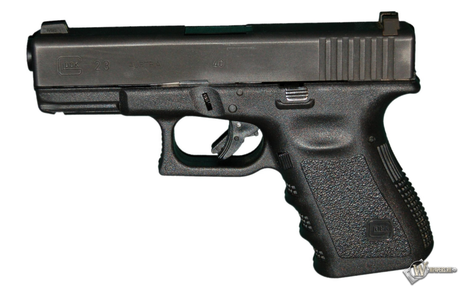 Glock 23 1536x960