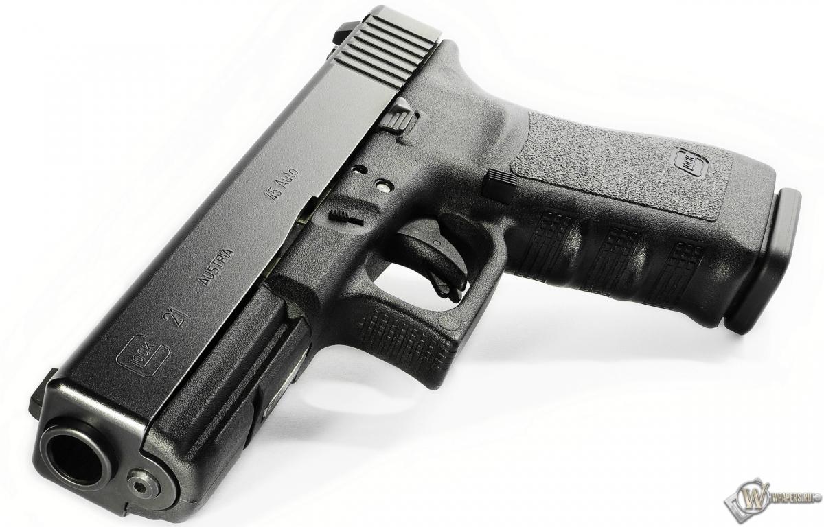 Glock 21 1200x768