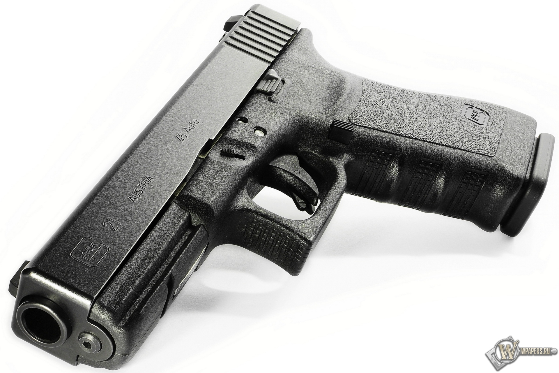 Glock 21 1920x1280
