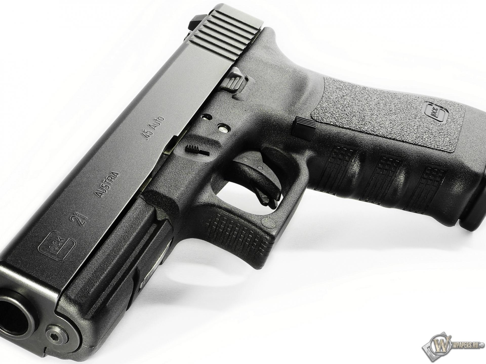 Glock 21 1920x1440