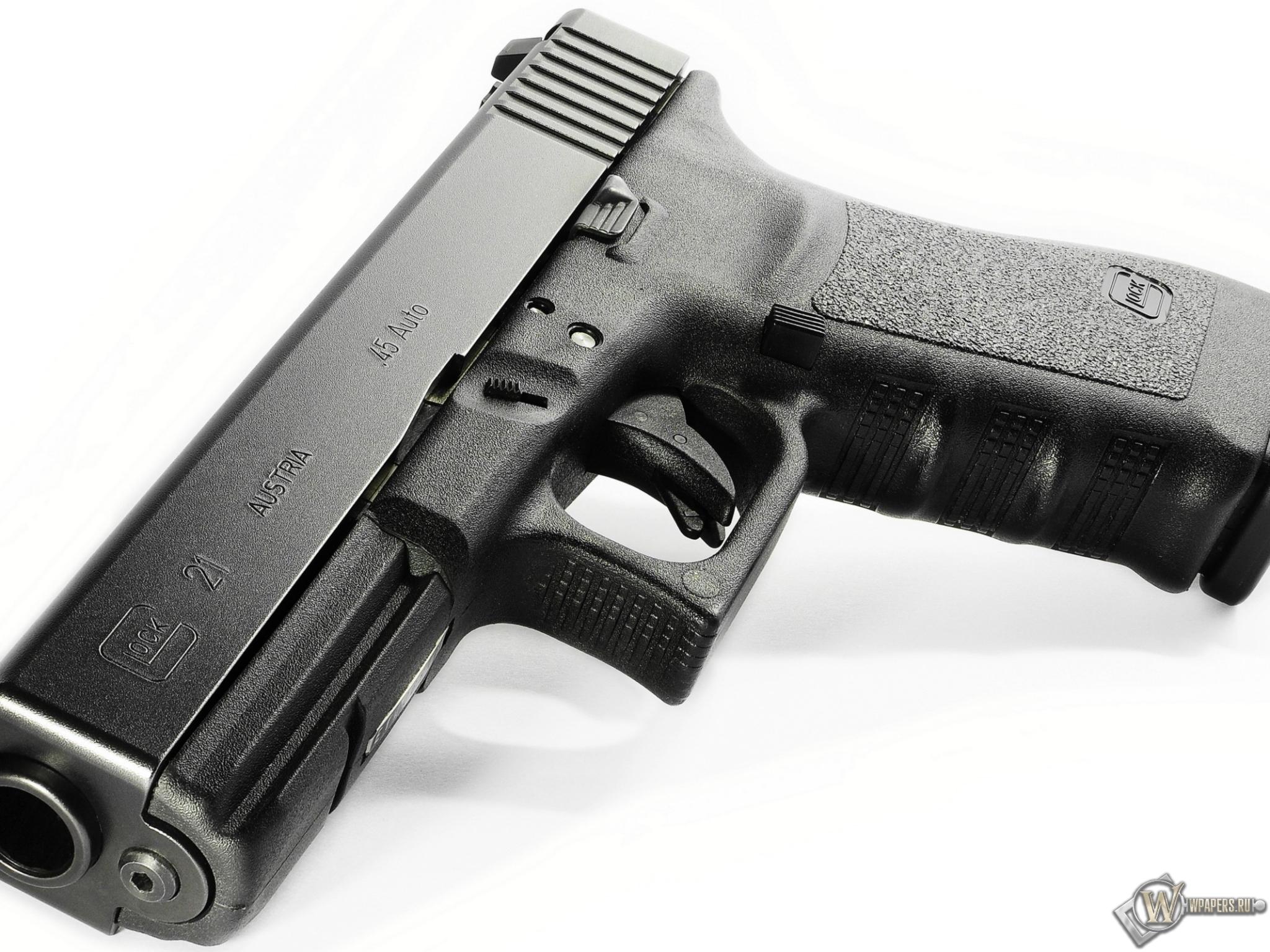 Glock 21 2048x1536