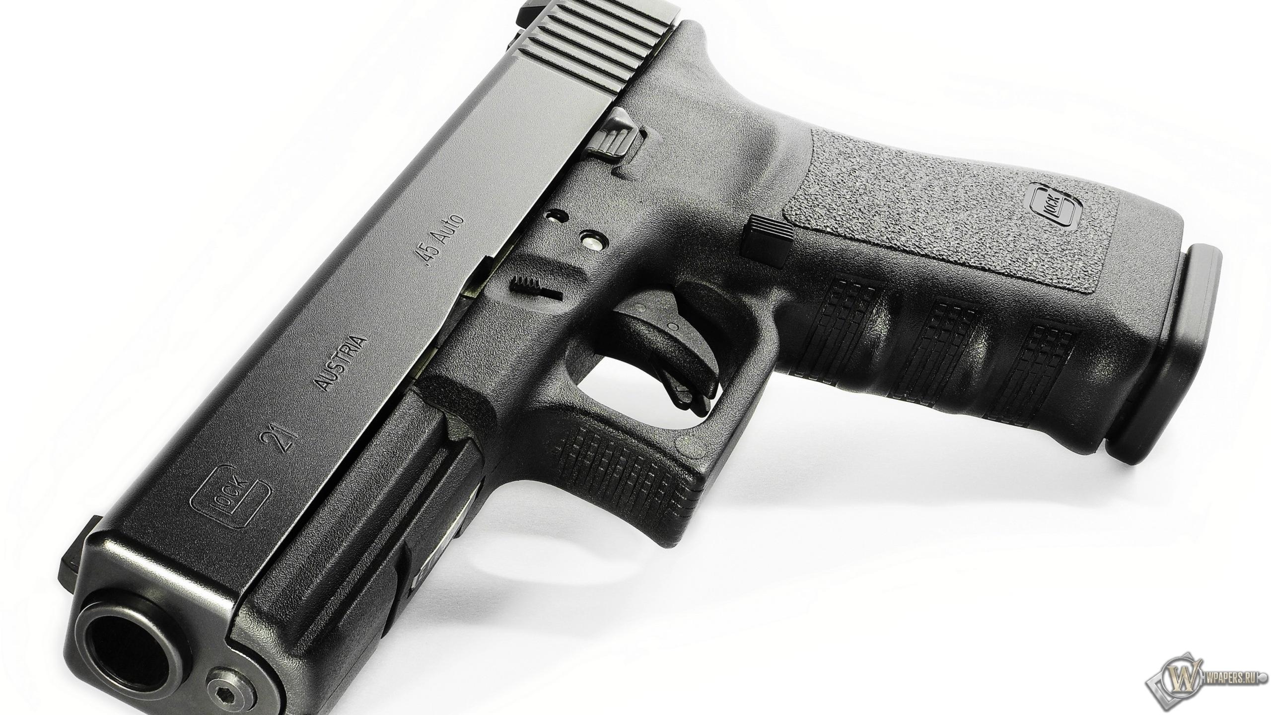 Glock 21 2560x1440