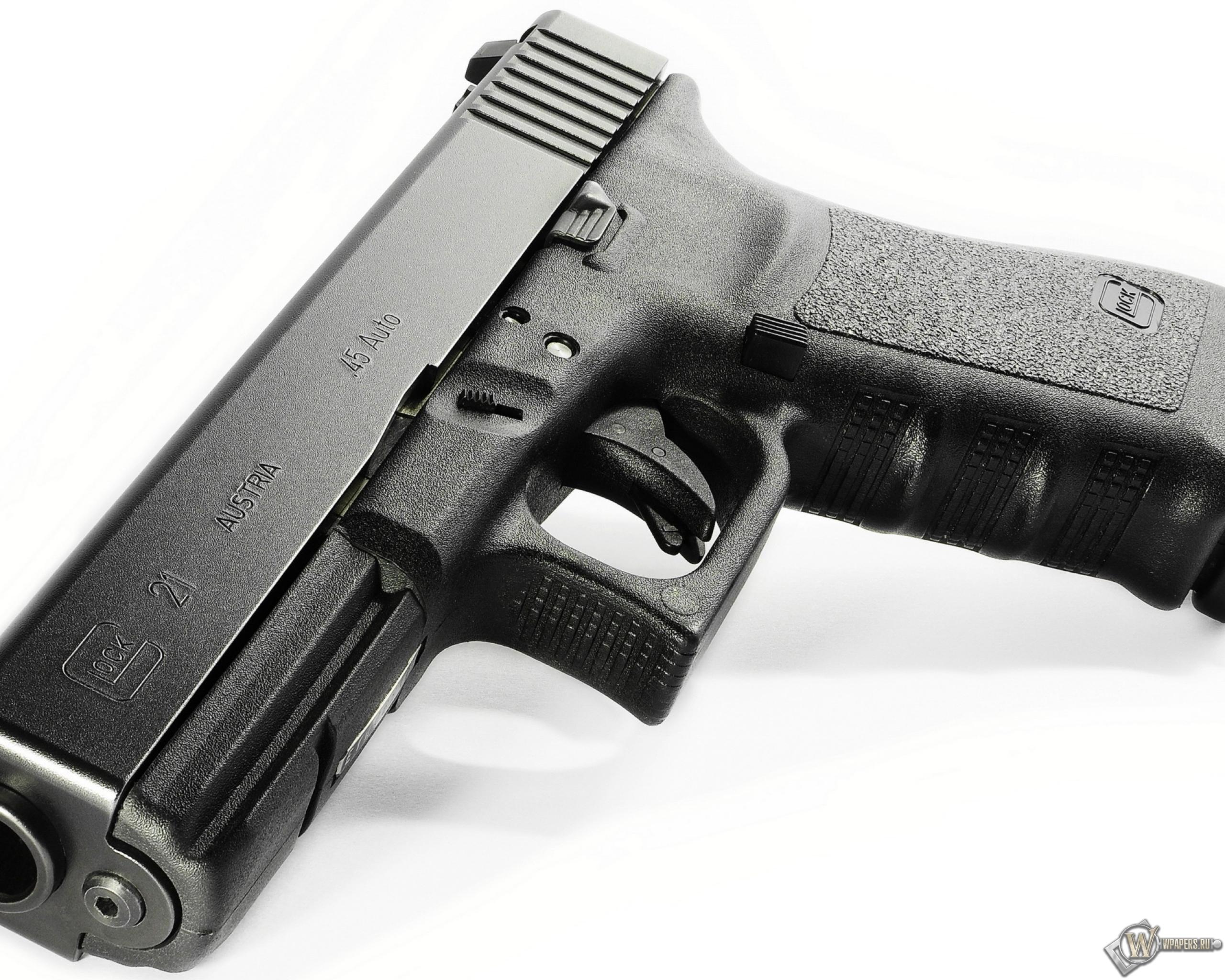 Glock 21 2560x2048