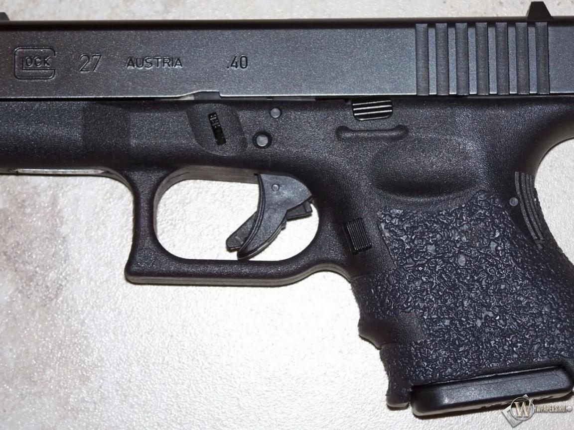 Glock 27 1152x864