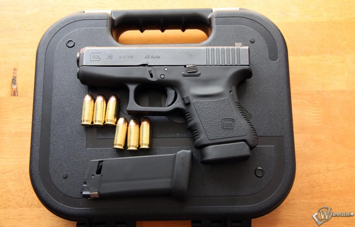 Glock 36 1200x768