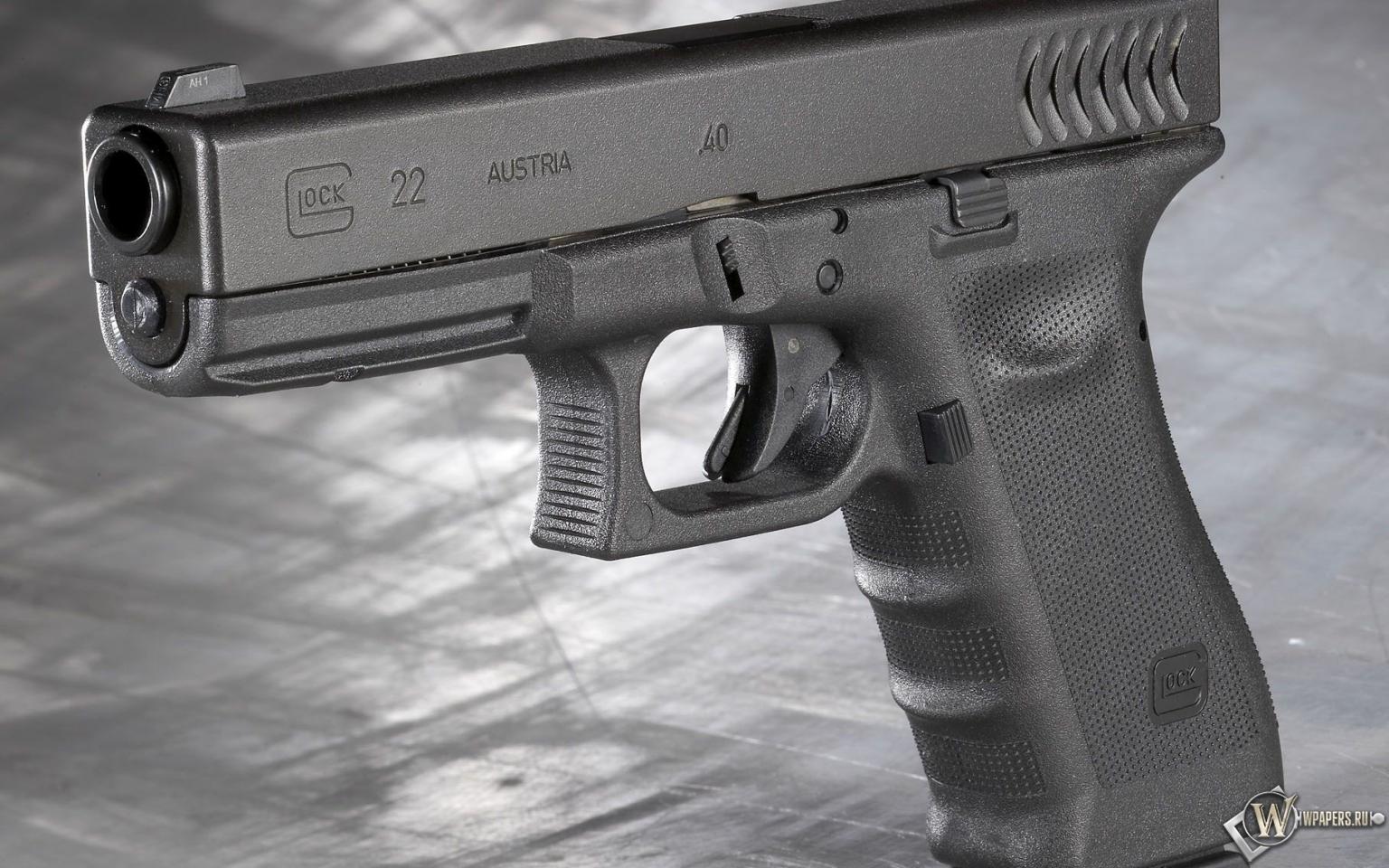 Glock 22 1536x960