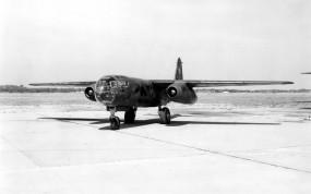 Обои Arado Ar 234: Arado Ar, Самолеты