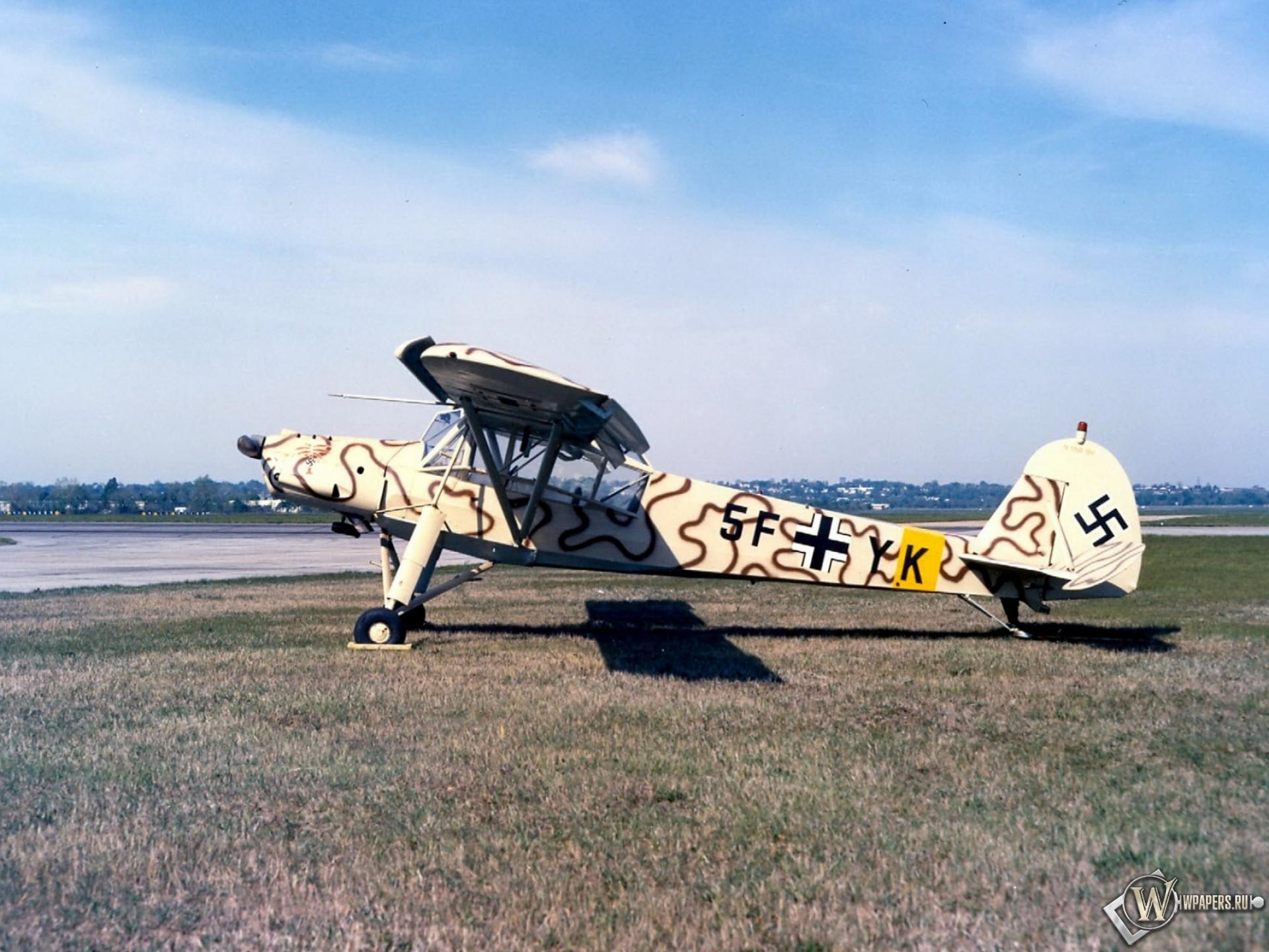 Самолеты обои на рабочий стол 1920х1080 4