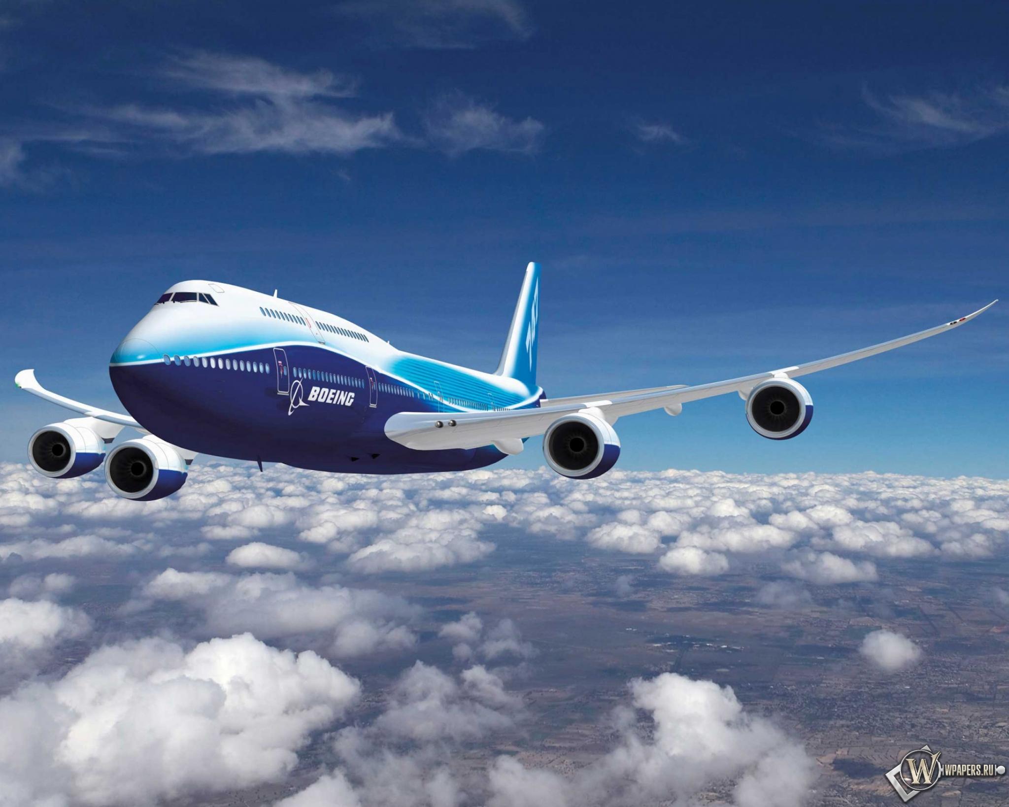 Boeing-747 2048x1638