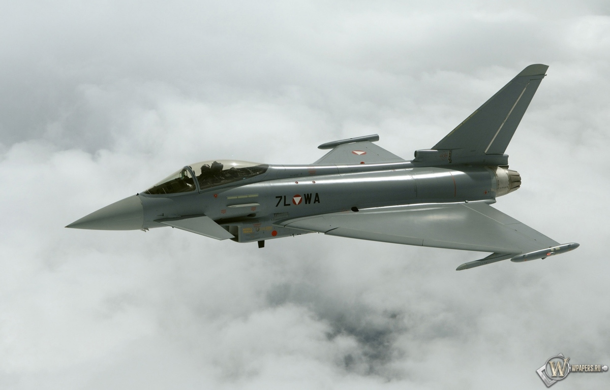Eurofighter 2000 1200x768