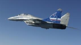 Обои Миг - 35: Истребитель, Авиация, Миг-35, Истребители