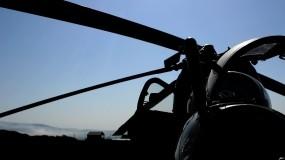 Обои Лопасти Ми-24: Вертолет, Тень, Ми-24, Лопасти, Вертолёты