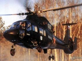 Обои Вертолет Ка-60 (Касатка): Вертолет, Касатка, Ка-60, Вертолёты