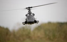 Обои Воздушный волк: Вертолет, Воздушный волк, Вертолёты