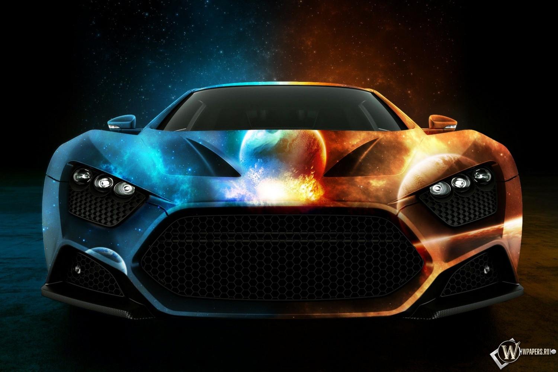 Машина двух миров 1500x1000