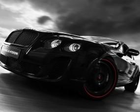 Обои Bentley: Авто, Bentley, 3D Авто