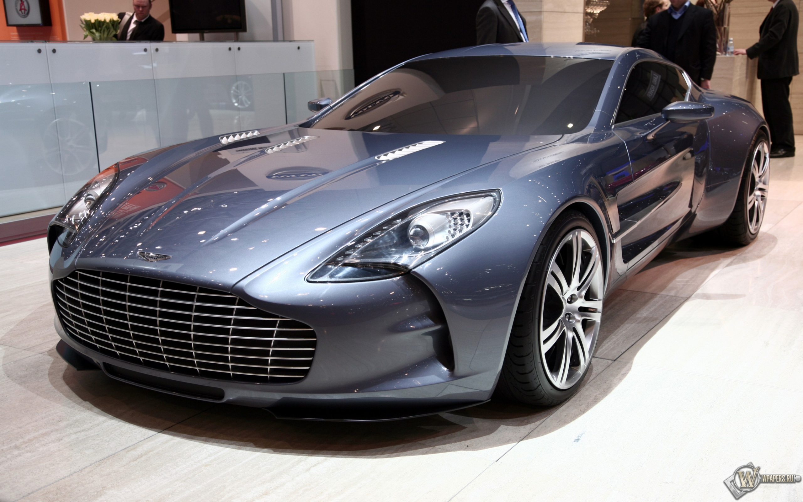 aston martin research paper The aston martin vanquish is great for sun lovers and luxury shoppers carscom has the features of every vanquish model year -- see if it's right for you.