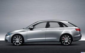 Обои Audi: Audi, Audi