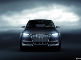 Обои Ауди A1 Sportback (2008): Sportback, Audi A1, Audi