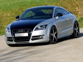 Обои Ауди ТТ: Ауди, Audi TT, Машинка, Audi