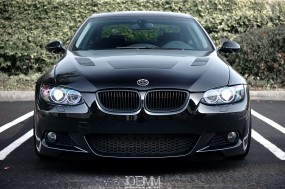 1013MM BTS BMW 5-Series