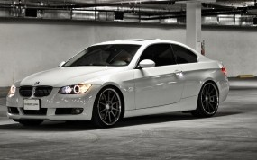 BMW m3 Concept One CS-10