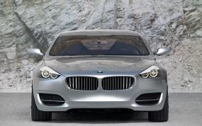 Обои BMW CS Concept: Concept, BMW CS, BMW
