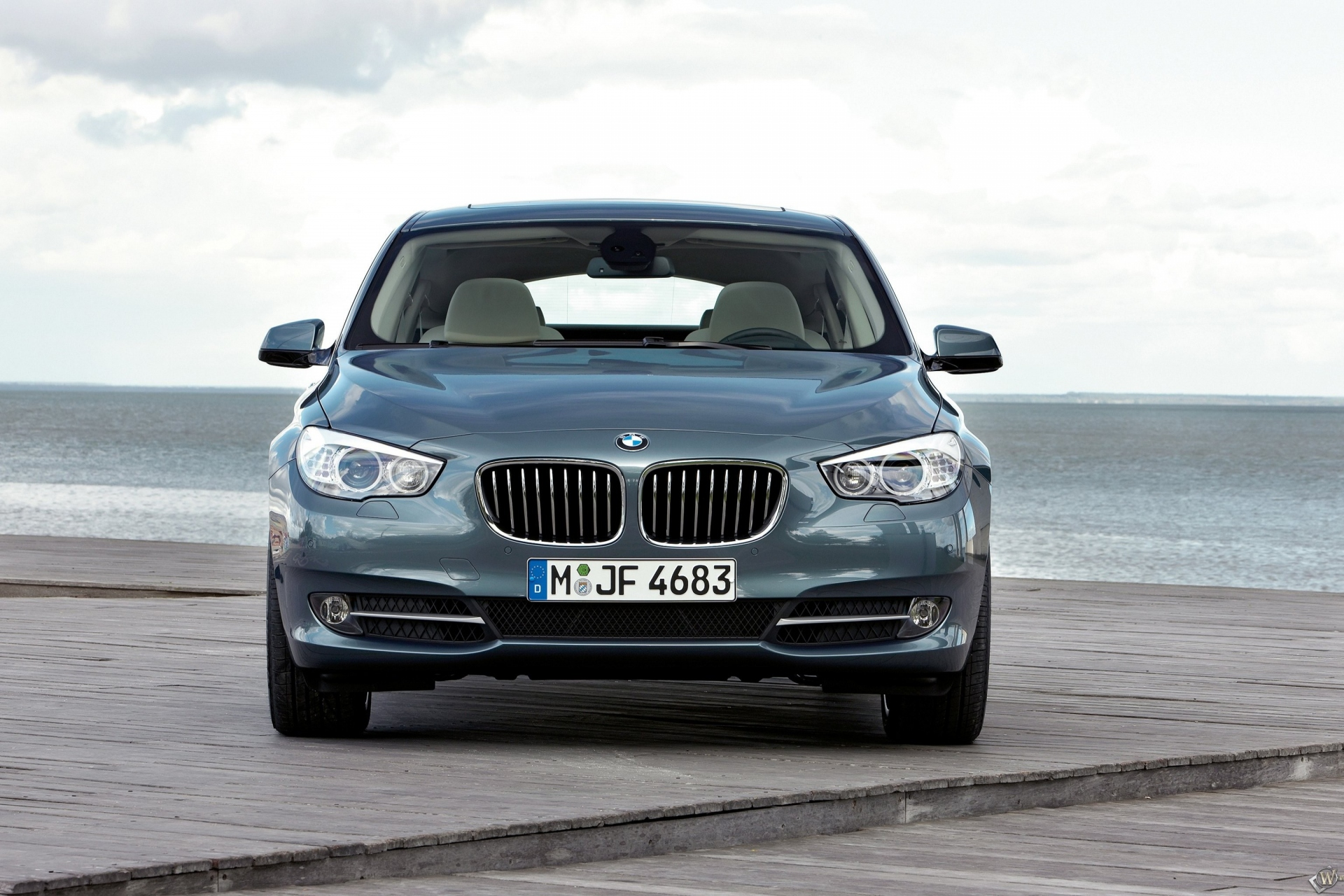 BMW 3 Series wallpapers and high resolution pictures  free!