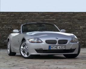 BMW - Z4 (2006)