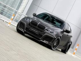 BMW Х6