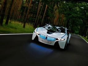 BMW concept