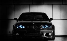 Обои бмв м3 е46: BMW M3, Тюнинг, BMW