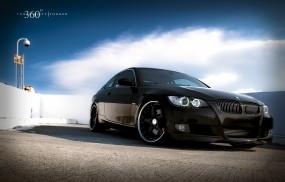 Обои BMW: BMW, BMW