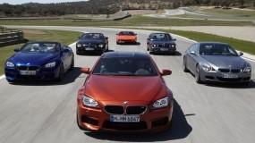 Обои BMW: Авто, BMW, BMW